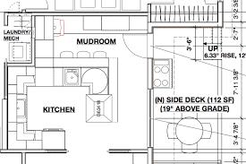 mudroom floor plans kitchen mudroom floor plans the ground beneath
