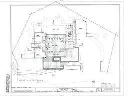 frank lloyd wright inspired home plans frank lloyd wright inspired house plans ctznzeus com