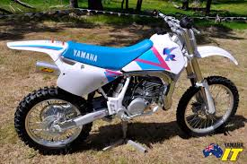 adam u0027s yamaha wr500 restoration yamaha it