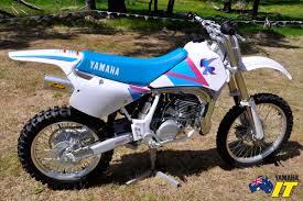 adam u0027s yamaha wr500 restoration yamaha it