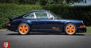 1990 porsche 911 carrera 2 1991 porsche 911 964 carrera ps lightweight 300r prototype