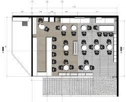 bookstore design floor plan 9 bookstore café plasma nodo bookstores cafes and cafe design