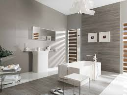 Grey Walls Wood Floor by Gray Walls Brown Floor Bathroom Tile Shower Wood Floors