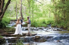 riverside weddings intimate riverside wedding daniel the pink