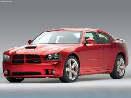 dodge charger srt8 2006 pictures information u0026 specs