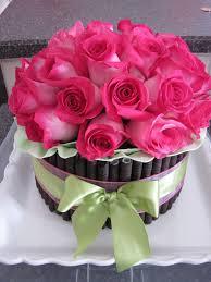 birthday flower cake birthday cakes images amusing birthday cake flowers birthday