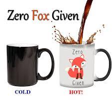 fox mug buy fox mug and get free shipping on aliexpress com