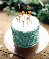 bridal shower cakes 15 bridal shower cakes you ll and want