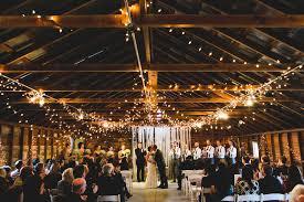 barn wedding venues illinois elburn il chicago wedding venues western suburbs