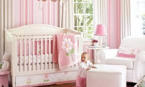 modern and minimalist baby nursery furniture ideas amaza design