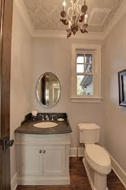 articles with bathroom mirror trim ideas tag bathroom trim ideas