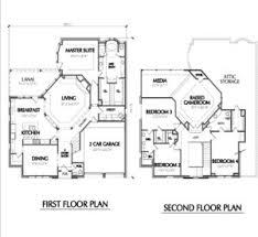 empty nester home plans house plans for empty nesters photogiraffe me