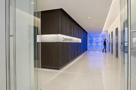 office design law office interior design ideas house and