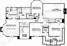 mount traditional floor plans luxury floor plans