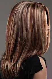hi and low lights on layered hair medium ash brown hair color with highlights waefphqv best
