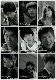 Black And White Drama by Pin By E S On White Christmas Korean Drama Pinterest Drama