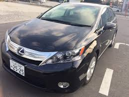 lexus is 250 yahoo answers used toyota lexus hs sedan anf10 2010 used cars for sale