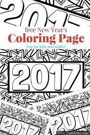 u0027s eve kids coloring activity ideas