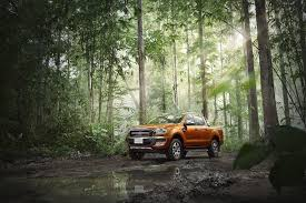 2019 ford ranger spy shots and video sway control 2019 ford ranger u2013 predictions and wishes photo