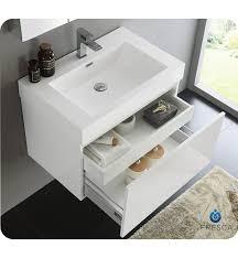 30 Inch Vanity With Drawers Bathroom Vanities Buy Bathroom Vanity Furniture U0026 Cabinets Rgm