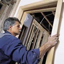 Installing Prehung Interior Doors Installing Prehung Interior Doors Center Divinity