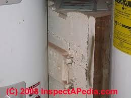 fireplace cleanout doors chimney door must be accessible cast iron chimney cleanout doors
