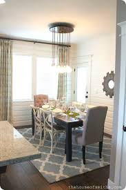 Top 10 Favorite Blogger Home Tours Bless Er House So Collection Modern Home Blogs Photos Free Home Designs Photos