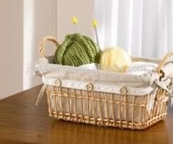 empty gift baskets wholesale wicker empty gift basket gift basket supplies with fabic