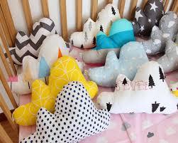 Korean Home Decor by Popular Korean Pillows Buy Cheap Korean Pillows Lots From China