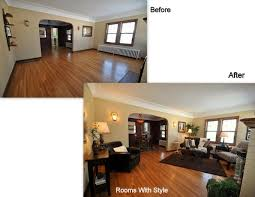 206 best home staging images on pinterest house staging ideas