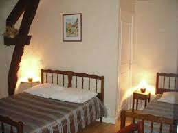 chambre d h es rocamadour arcoutel odette rocamadour lot tourisme préparez vos vacances