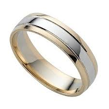 Guy Wedding Rings by The 25 Best Guy Wedding Rings Ideas On Pinterest Guys Wedding