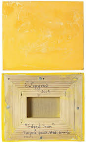 Color Yellow 55 Best Color Yellow Images On Pinterest Yellow Color Yellow