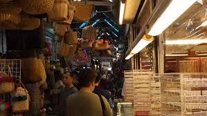 chatuchak weekend market bangkok u2013 retirement escapades