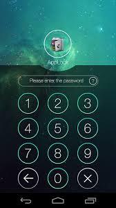 smart app lock apk applock android apps on play