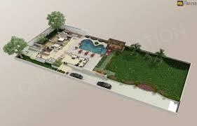 villa house plans floor plans house design plans
