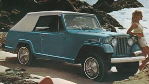 jeep jeepster interior empire blue 1966 jeep jeepster commando paint cross reference