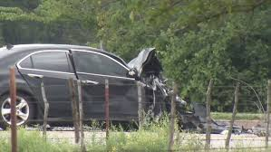 weather in mustang oklahoma dies following on crash on mustang road kokh