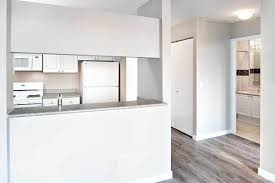 349 Best Hell S Kitchen - apartments for rent in new york ny apartments com