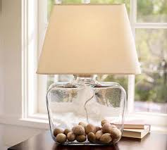 outstanding black nightstand lamp pictures decoration inspiration