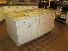 furniture awesome dura supreme kitchen cabinets dura supreme