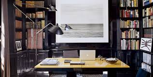 30 black room design ideas decorating with black