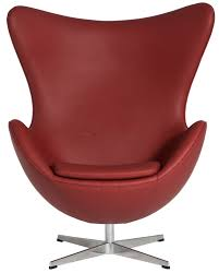 Swan Chair Leather Arne Jacobsen Style Egg Style Chair Style Swiveluk Com