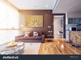 Window Trends 2017 Living Room Big Window With Treatments Bay 2017 Pictures Bright