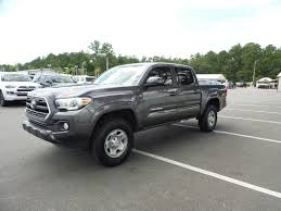 are lexus cpo warranties transferable certified pre owned 2016 toyota tacoma sr5 double cab in