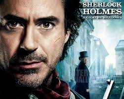 thu 9 2015 sherlock holmes game shadows hd backgrounds for