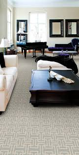 Capture Carpet And Rug Dry Cleaner Carpet Care Couristan