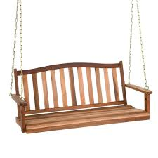 porch plans porch swings for sale menards wooden lowes outdoor swing plans