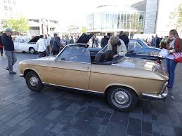 peugeot classic cars peugeot 304 cars classic french convertible cabriolet wallpaper