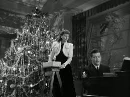 classic christmas movies 5 classic christmas movies everyone should see beyond the box